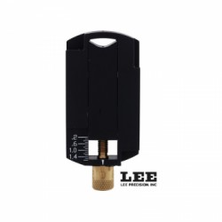 LEE ADJUSTABLE CHARGE BAR