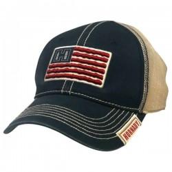 HORNADY AMERICAN FLAG CAP