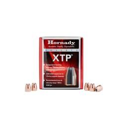 P 10MM 200GR HORNADY XTP (100)