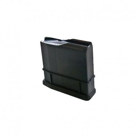 HOWA ATI M1500 5RD 6.CM D/MAG