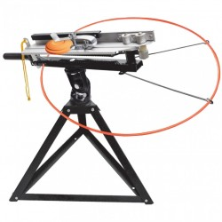 CH-300 CLAY PIGEON THROWER
