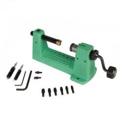 Redding Model 1400-XT Case Trimmer