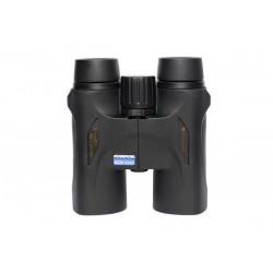 10x42mm HD Binoculars