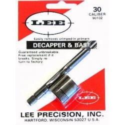 LEE DECAPPER & BASE 30