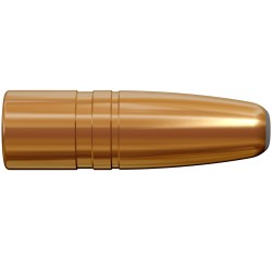 LAPUA BUL 308 150 GR MEGA SP (100)