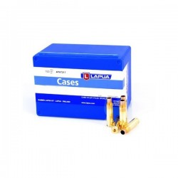 LAPUA CASES 222 REM (100)